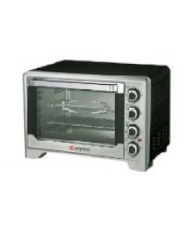 Alpina SF-6001 Oven Toaster 48 Ltr