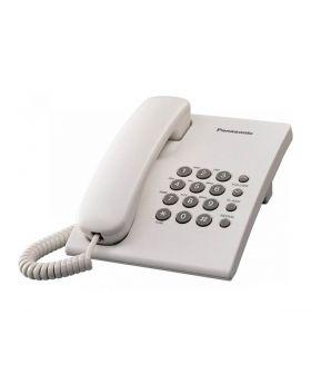 Panasonic Corded Phone KX-TS500MX