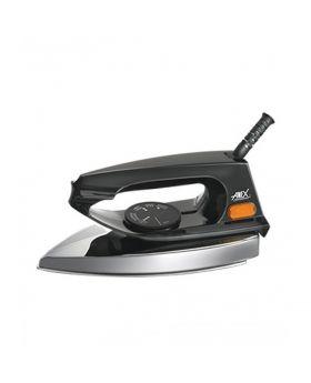 Anex Dry Iron AG-1072