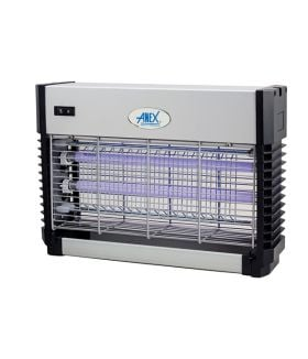 Anex Insect Killer (8*8) AG-1086