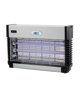 Anex Insect Killer (10*10) AG-1087