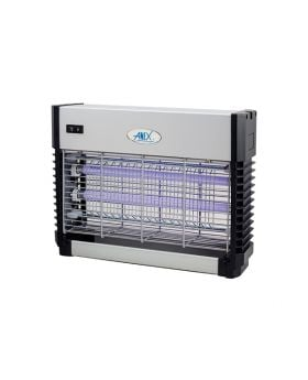 Anex Insect Killer (15*15) AG-1088