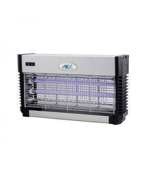 Anex Insect Killer (20*20) AG-1089