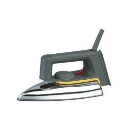 Sinbo Premium Iron SDI-2899