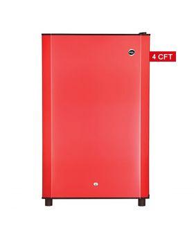 pel-single-door-refrigerator-prgdm-1100