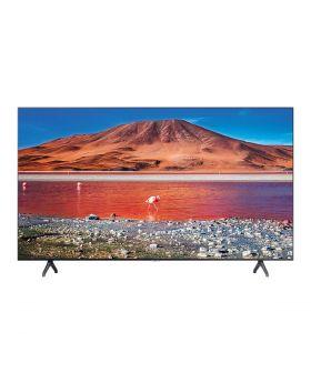 New samsung Led TV 43TU7000