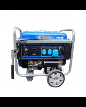 Angel Power Generator  AG 12000