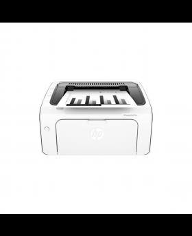 HP Laserjet Pro 12W Wifi Black Printer