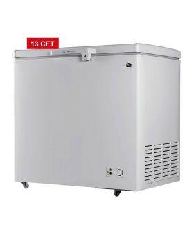 PEL PDF 70-135 APF Deep Freezer