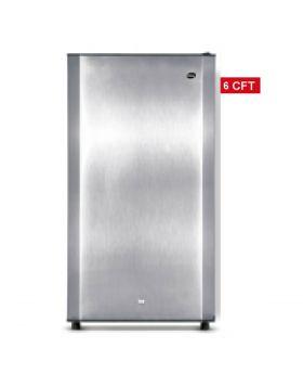 PEL PRL 1400 Single Door Refrigerator