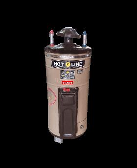 Hotline Water Heater Geyser 15 Gallon (14 X 14)