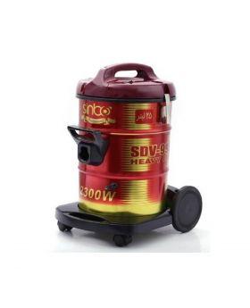 Sinbo Premium Drun Vacuum Cleaner 2300W SDV-9961