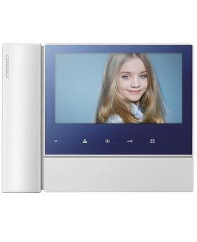 Commax Video Door Phone CDV-70N