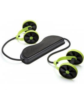 Revoflex Xtreme Fitness Workout