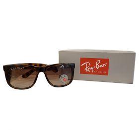 Ray ban First Copy Sunglasses Shades 15