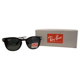 Ray ban First Copy Sunglasses Shades 16