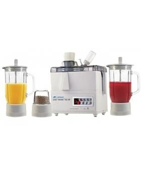 anex-juicer-blender,-grinder-price-in-pakistan