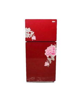 Gaba National Double Door Big Refriegrator 11 CFT (GNR-1711-G.D-A)
