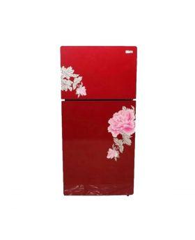 Gaba National Double Door Big Refriegrator 15 CFT (GNR-1715-G.D-A)