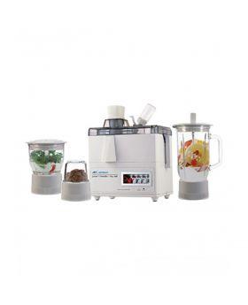 Anex Juicer, Blender With Big Grind AG-179