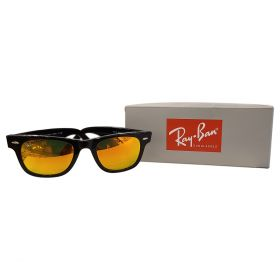 Ray ban First Copy Sunglasses Shades 17