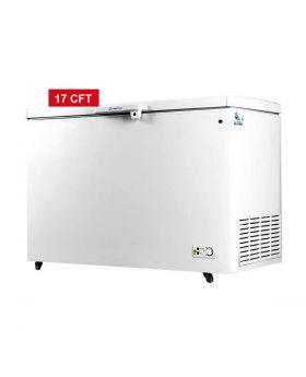 Pel PDF 70-180 APF Deep Freezer