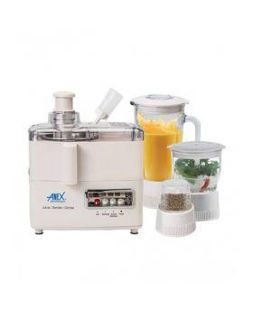anex-juicer-blender-grinder-machine