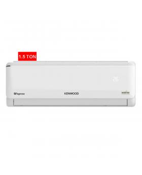 kenwood-kes-1839s-e-supreme-1-5-ton-dc-inverter-air-conditioner