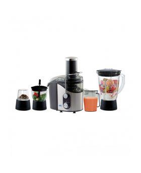 Anex Juicer, Blender,Grinder, Wet G AG-188GL