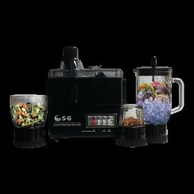 SG-4-In-1-Juicer-Blender