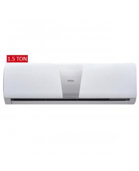 haier-1-5-ton-long-throw-split-air-conditioner-18-ltc-price