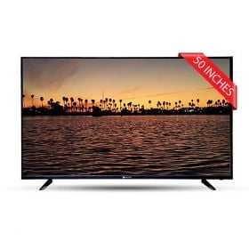 """Multynet NS200 50"""" inch Android LED TV"""
