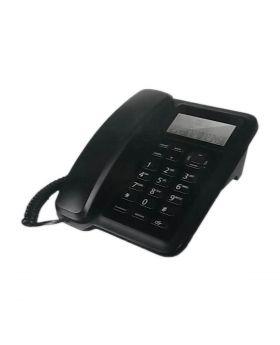 Panasonic KX-T96CID Caller ID Corded Phone