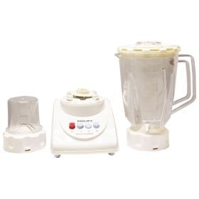Philips 2 In 1 Blender Mill AT-511