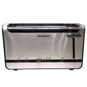 Panasonic  2 Slice Toaster MJ-808 (Copy)