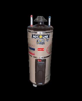 Hotline Water Heater Geyser 20 Gallon (14 X 14)