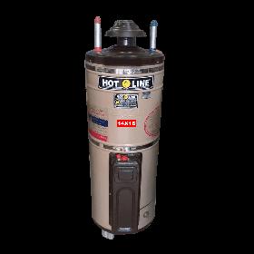 Hotline Water Heater Geyser 20 Gallon (14 X 16)