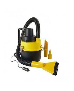 Wet And Dry Auto Vacuum