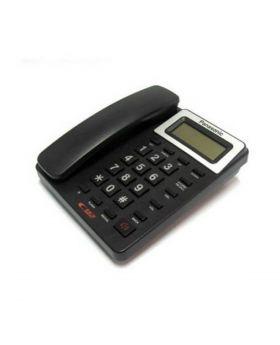 Panasonic KX-T730CID desktop phone