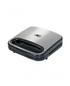Anex Sandwich Maker AG-2045