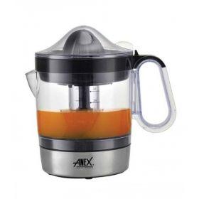 Anex Citrus Juicer AG-2051