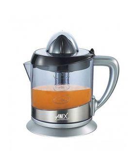 Anex Citrus Juicer (40 W) AG-2054