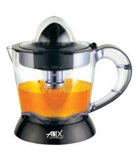 Anex Citrus Juicer (40 W) AG-2055