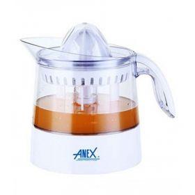 Anex Citrus Juicer (40 W) AG-2057