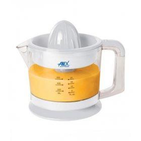 Anex Citrus Juicer AG-2058