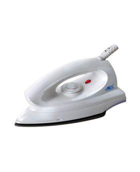 Anex Dry Iron (1000 W) AG-2075