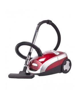 Anex Vacum Cleaner AG-2093