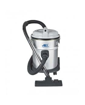 Anex Vacum Cleaner (2 IN 1) AG-2097