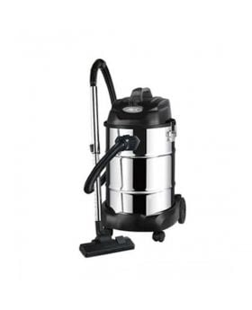Anex Vacum Cleaner (3 in 1) AG-2099