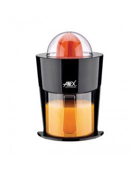 Anex Citrus Juicer AG-2154